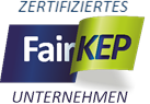 FairKEP